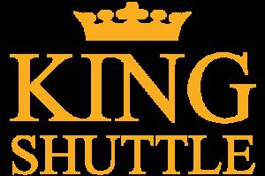 casino shuttle hamilton to niagara